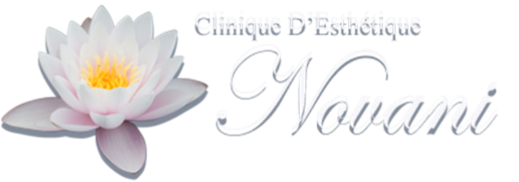 Clinique Novani