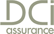 logo DCI ASSURANCE COLLECTIVE