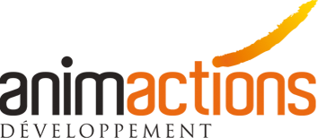 animaction developpement