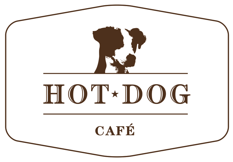 hot dog cafe v2