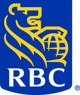 royal bank of canada logo10